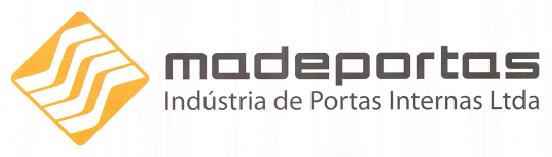 Madeportas_Logotipo