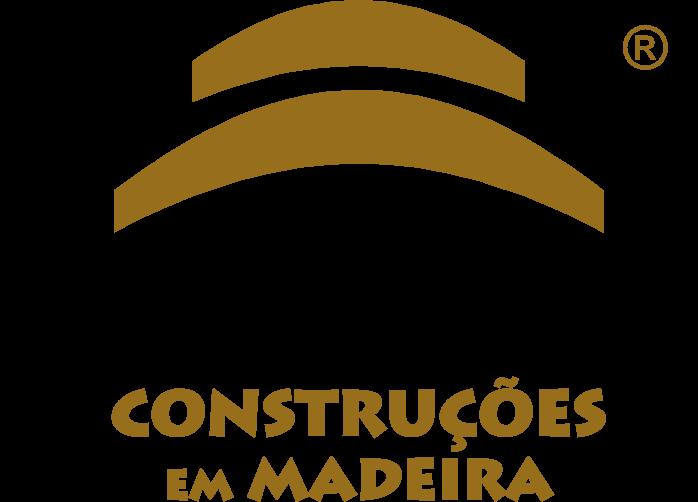 Cobrire_Logotipo