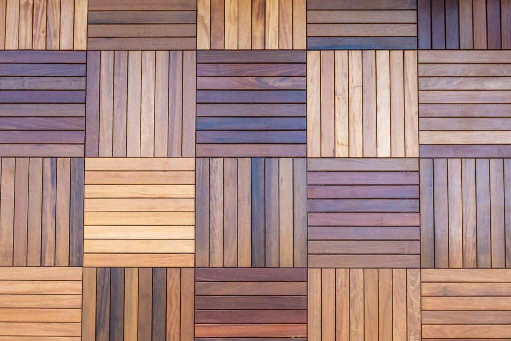 Woodlovers - Para os apaixonados por madeira