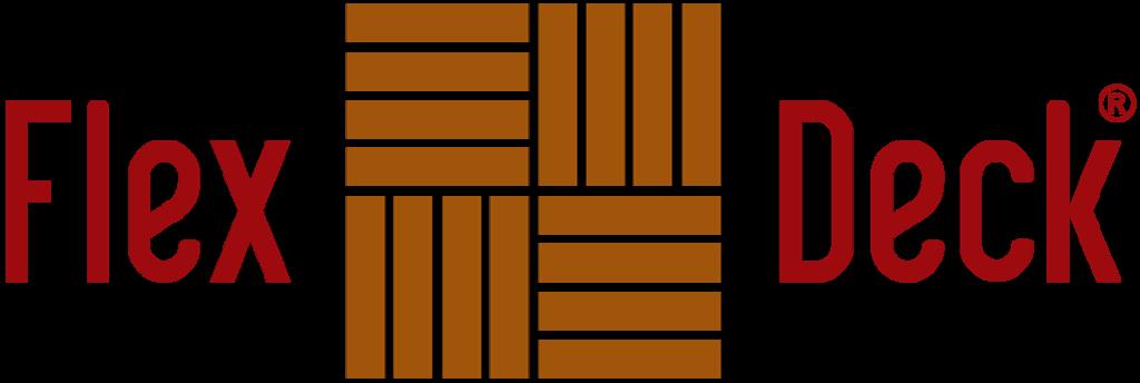 FlexDeck_Logotipo