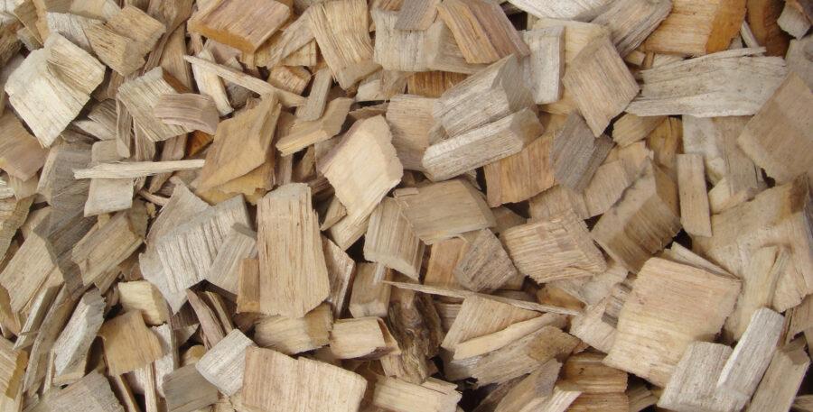 2d madeiras do brasil - biomassa - cavaco